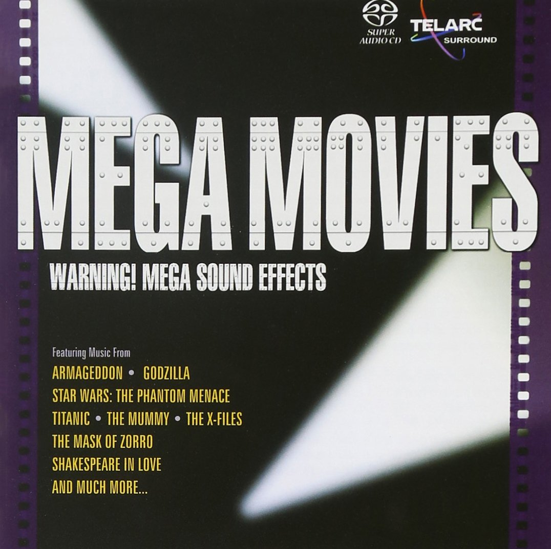 Mega Movies                                                                                                                                                                                                                                                                                                                                                                                                <span class=