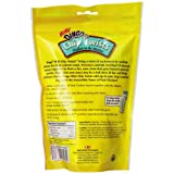 Dingo Mini Chip Twists For All Dogs, With Real