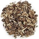 Frontier Co-op Organic Burdock Root, Cut & Sifted, 1 Pound Bulk Bag