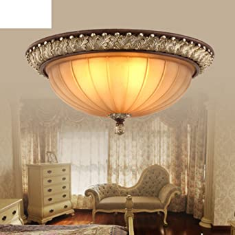 lámpara techo lámpara de habitación/ matrimonio lámpara de ...