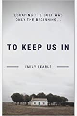 To Keep Us In Kindle Edition
