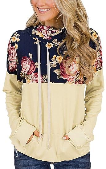 zgshnfgk Womens Sweatshirt Hoodies Casual Zip up Hoodie Jacket