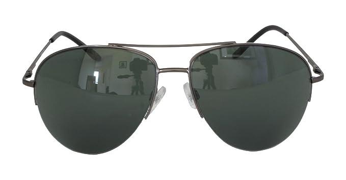Foster Grant STEM11733 FG124 Forma Piloto Unisex, Gafas de ...