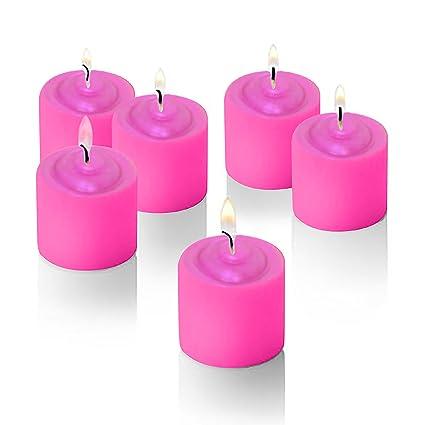 Decoración casetas aroma de rosa con diseño de flor en la parte superior, Set de