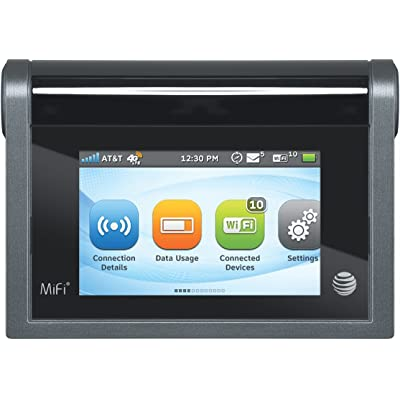 at-t-mifi-liberate-4g-lte-mobile