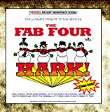 Hark! (Classic Christmas Songs Performed in a Beatles Style)