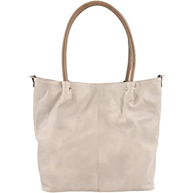 db85d6ccdb2fb Maestro Surprise Bag in Bag Shopper Tasche IV 41 cm  Amazon.de ...