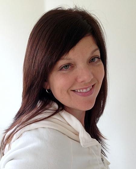 Erin S. Riley