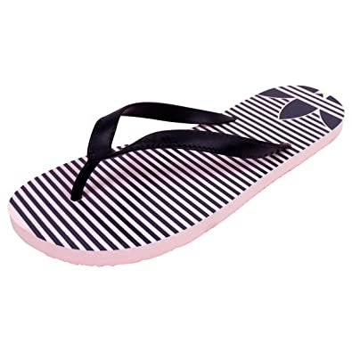 073de5b115c38 Mens Adidas Adi Sun Slide Sandals Pool Beach Water Flip Flop Shower Shoes  UK 8