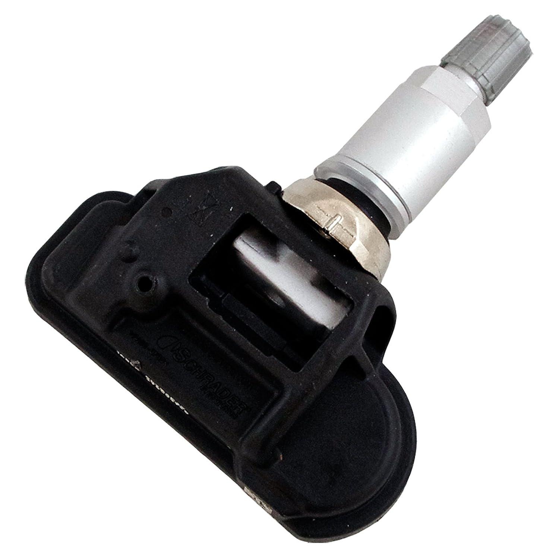 Bestcompu Cbk Tire Pressure Monitor Sensor Tpms For Mercedes Clk550 Fuse Box Smart E250 E350 E400 E550 C250 C300 C350 S550 Automotive