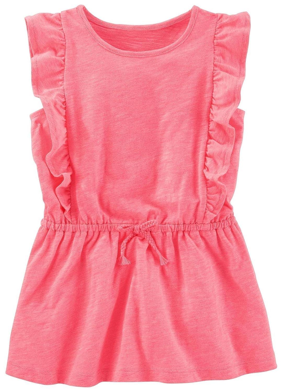 OshKosh BGosh Girls Knit Tunic 21965612