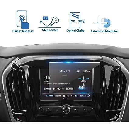 Amazon.com: Navegación de coche Protector de visualización ...