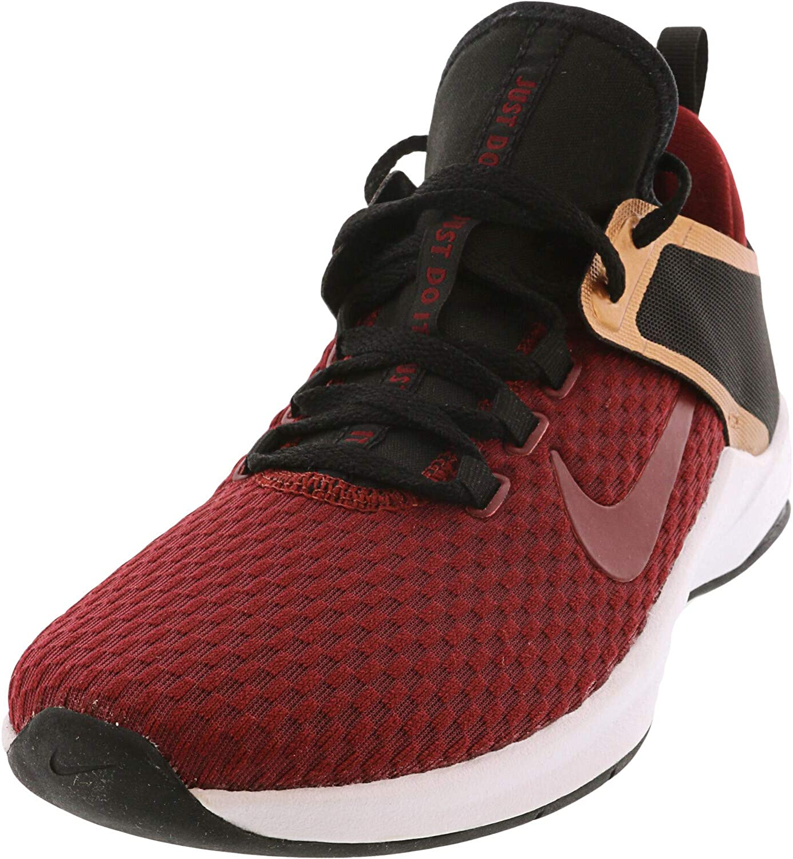 Nike Air Bella 2 Training Shoe