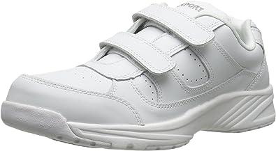Rockport Men's Piermont Walking Shoe