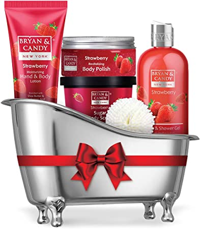 Rituals Product Gift Set
