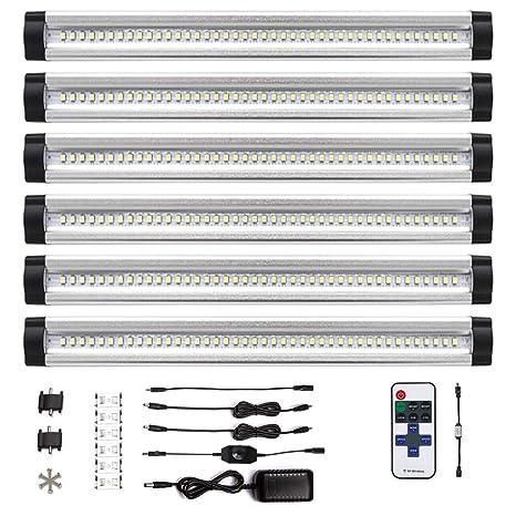 607a6fc1c29 Luz LED para gabinete