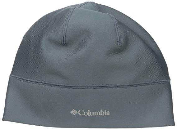 169ba2cc Amazon.com: Columbia Men's Voodoo Falls 590 TurboDown Jacket, Thermal  Reflective Warmth: Clothing