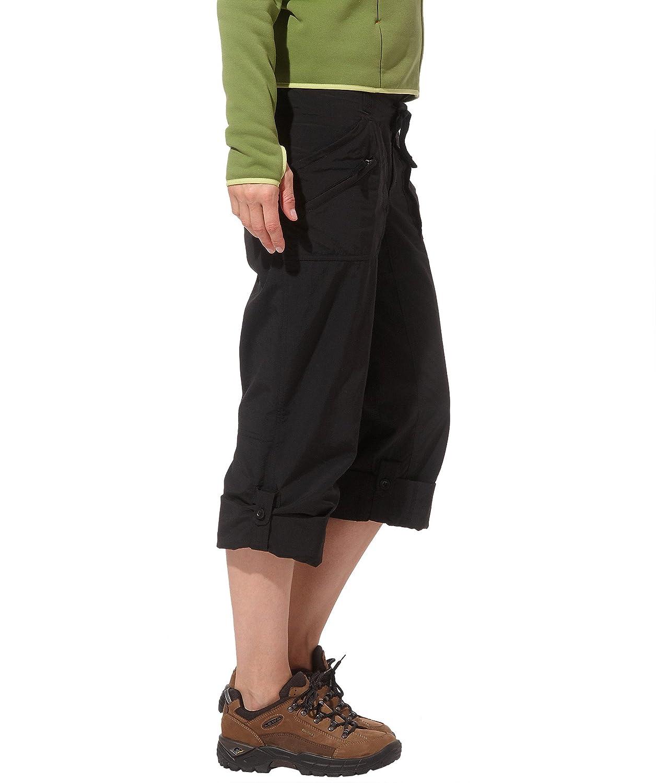 Escalada Pantalones De Acampada Y Senderismo Para Mujer The North Face Deportes Y Aire Libre Brandknewmag Com