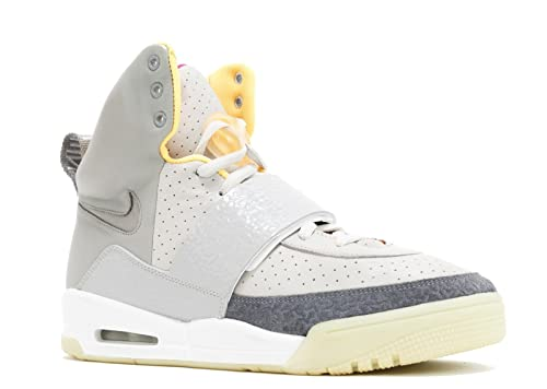 buy popular d1bb4 52b00 Nike AIR Yeezy 1-366164 002 - Size 8.5-UK