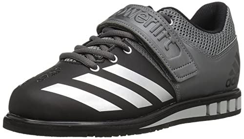 Powerlift 3 by Adidas Review