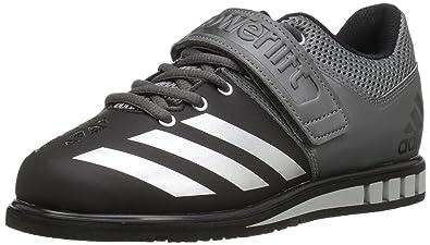 1ae8604192cda1 adidas Performance Men s Shoes