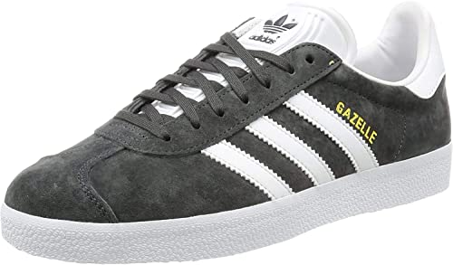 adidas baskets gazelle 91