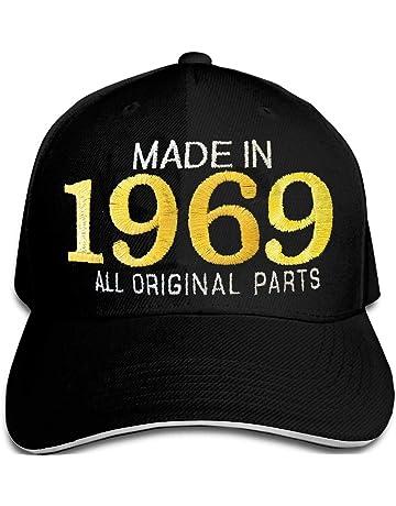 Bombo Cappello per Compleanno 50 Anni 8715dd9d0b71