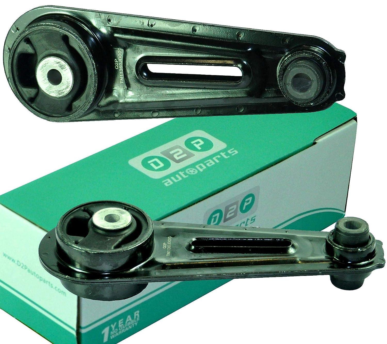11360-JD000 1 Soporte para Motor D2P 11360-JD01A 11360-JY20B