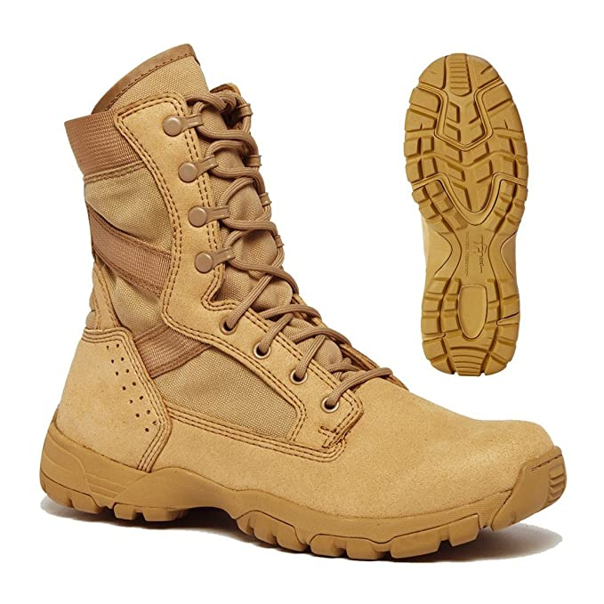 Belleville Tr393 Garrison 40 hot Weather Ultra Light Flyweight Boot KJcl3TF1