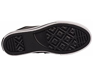 9a22f3ac0338a9 Converse Junior CTAS Street Slip 654325C Sneakers  Amazon.co.uk  Clothing
