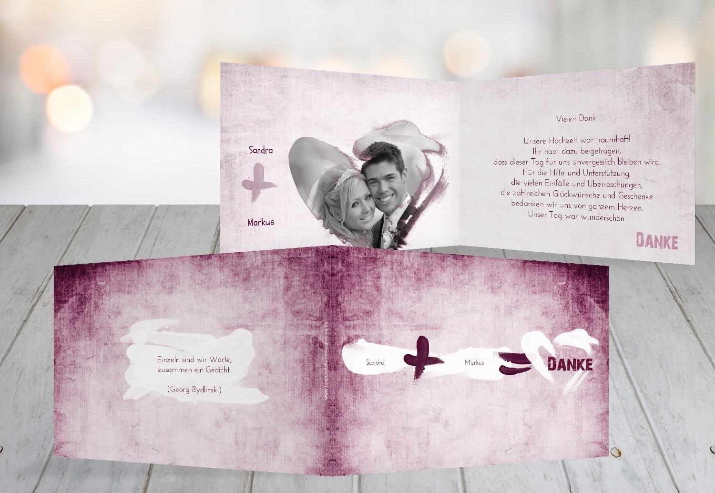 Kartenparadies Kartenparadies Kartenparadies Danksagung für Hochzeitsgeschenke Hochzeit Dankeskarte Du  Ich  Liebe, hochwertige Danksagungskarte Hochzeitsglückwünsche inklusive Umschläge   20 Karten - (Format  148x105 mm) Farbe  Grau B01N6TCHWM | Zu verkaufen  | P 10c15d