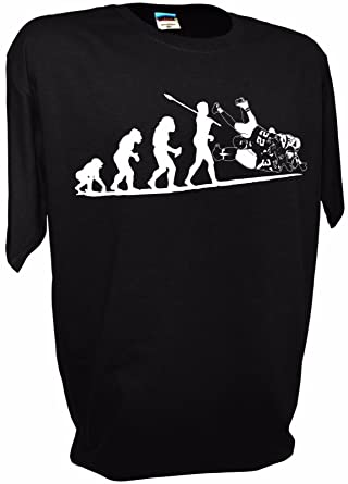 902747a0 Amazon.com: MENS Edelman Catch New England Patriots Superbowl LI Funny Tee  By Achtung T Shirt LLC: Clothing