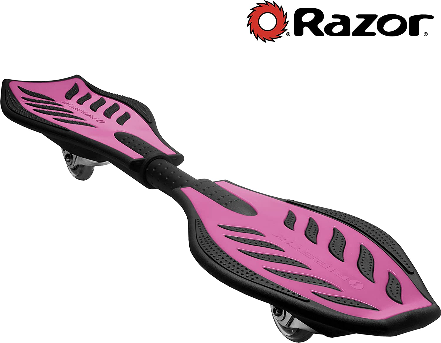 RipStik Caster Board - Pink / US