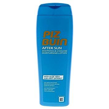 200 Ml After Sun Skin Care Health & Beauty After Sun Piz Buin