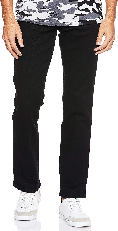 Wrangler Texas Tonal Jeans para Hombre