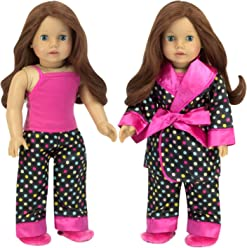 f94a99bbfe Amazon.com  Sophia s  Pajamas