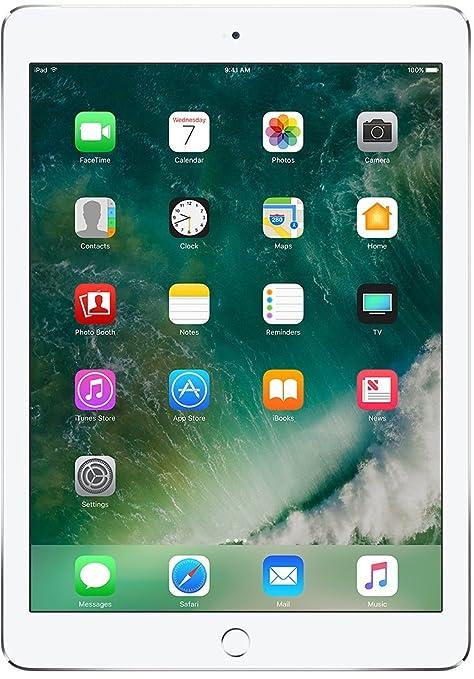 2 opinioni per Apple iPad 2 WiFi + Cellular 32GB Nero (Ricondizionato Certificato)