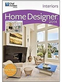 Home Designer Interiors 2014 [Download]