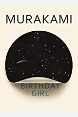 Birthday Girl Paperback
