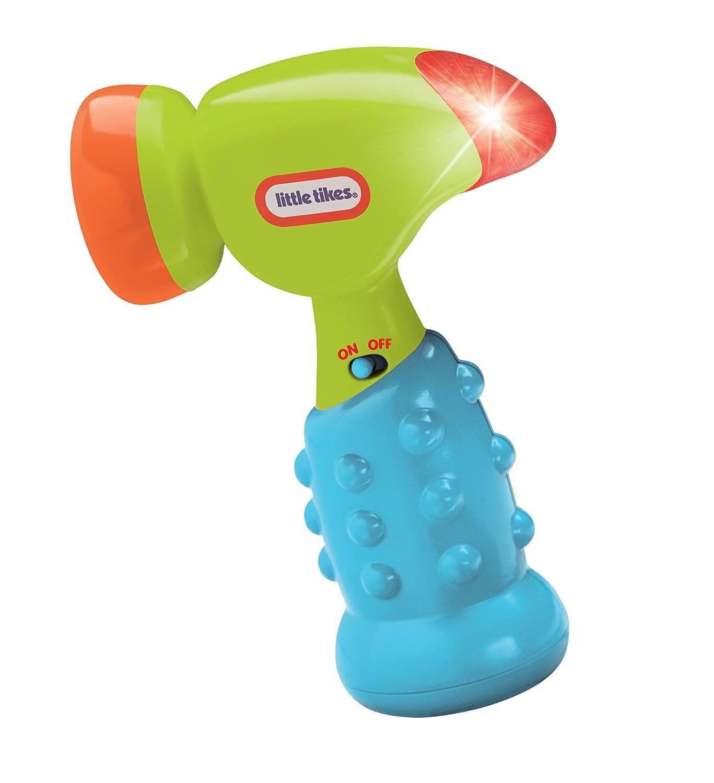 Best Little Tikes Toys : Best little tikes toys images children ideas