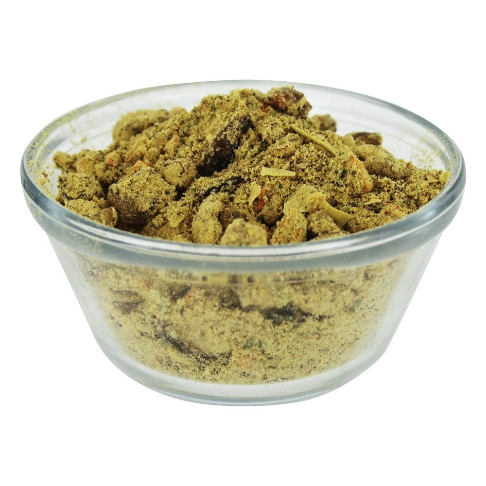 Sojos Natural Pet Food SOJOS PUPPY TURKEY SALMON 1LB by Sojos Natural Pet Food (Image #5)
