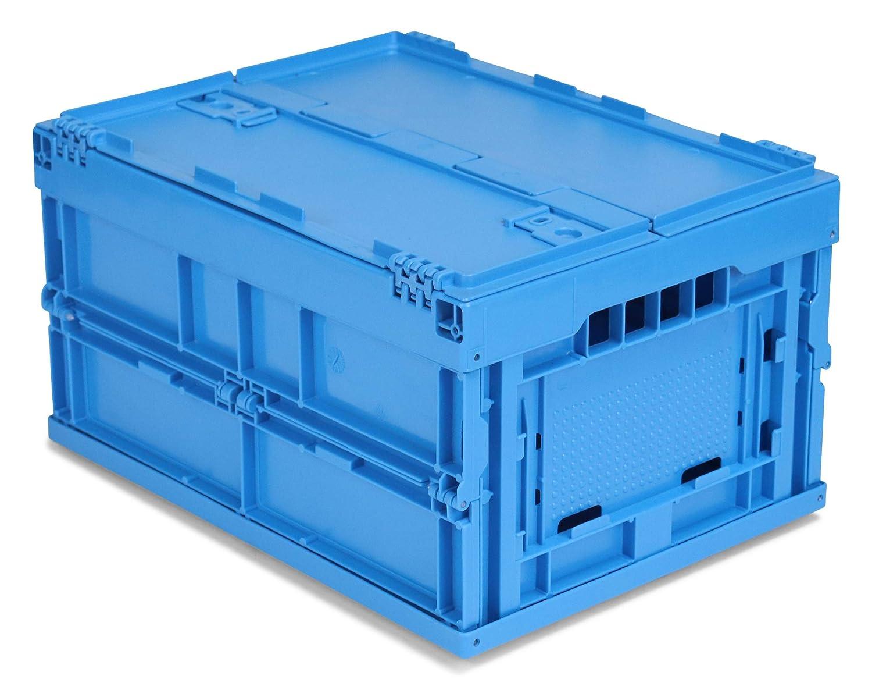 Wiha Stiftschl/üssel TORX/® titansilber 33 mm 39114 T25 x 163 mm