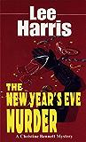 New Year's Eve Murder: A Christine Bennett Mystery (Christine Bennett Mysteries Book 9)