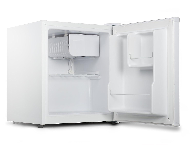 Amstyle Mini Kühlschrank Minibar Schwarz 46 L : Amstyle mini kühlschrank minibar schwarz l l minikühlschrank
