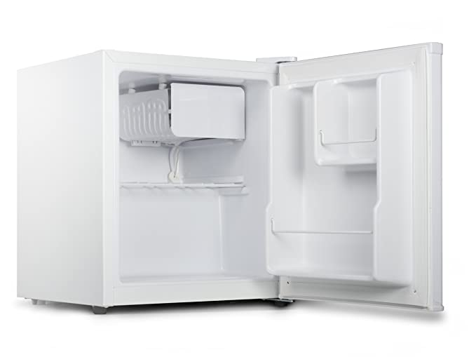 Mini Kühlschrank Offen : Tristar kb 7352 kühlschrank u2013 45 liter u2013 energieeffizienzklasse a :