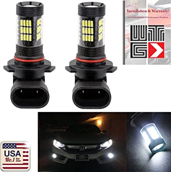 For RENAULT MEGANE EU Bulb Kit Emergency Light Replacement H1 H4 H7