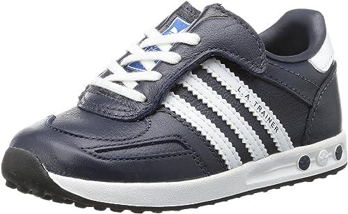 scarpe primi passi bimbo adidas