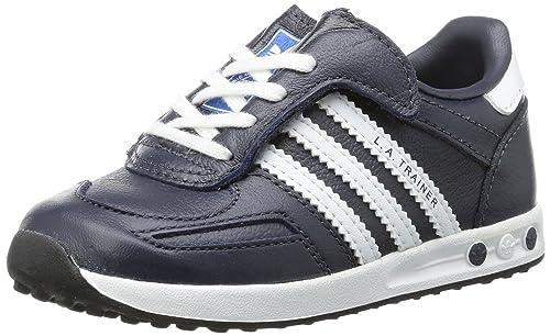 scarpe primi passi adidas