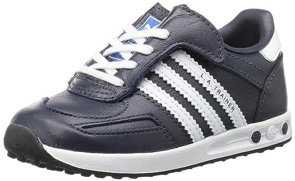 scarpe primi passi adidas opinioni