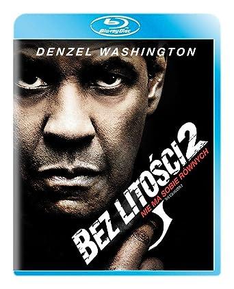 Amazon com: The Equalizer 2 [Blu-Ray] [Region Free] (English audio